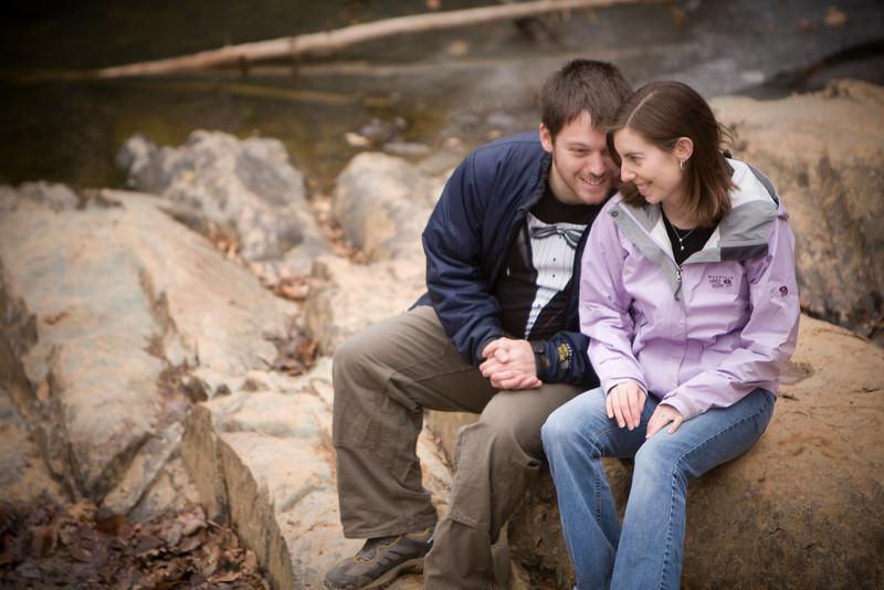 Ryan&ChrissyEngage_0020.JPG