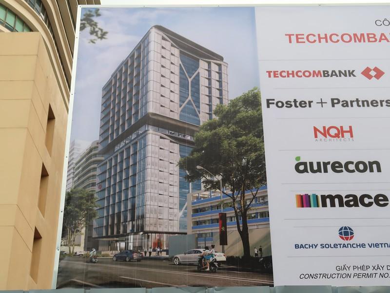 IMG_6764-techcombank-saigon-tower.jpg