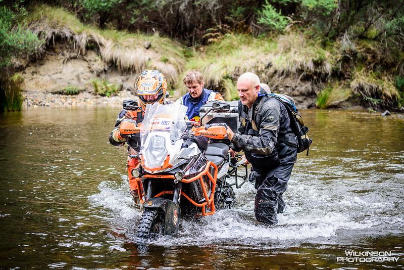 2016 KTM Adventure Rally-553.jpg