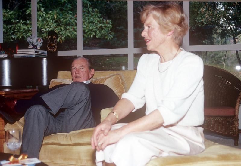 1991-06 Polly & Hugh.jpg