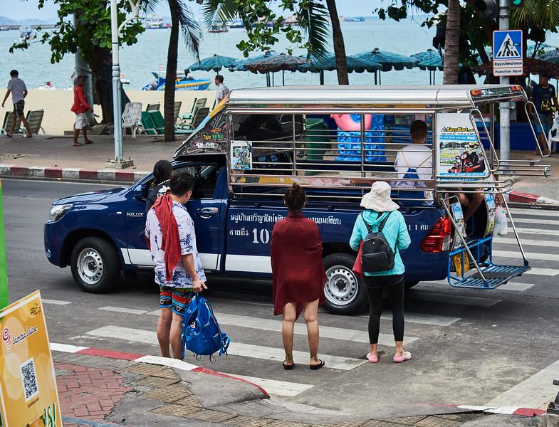 Trip to Bangkok Thailand (412).jpg