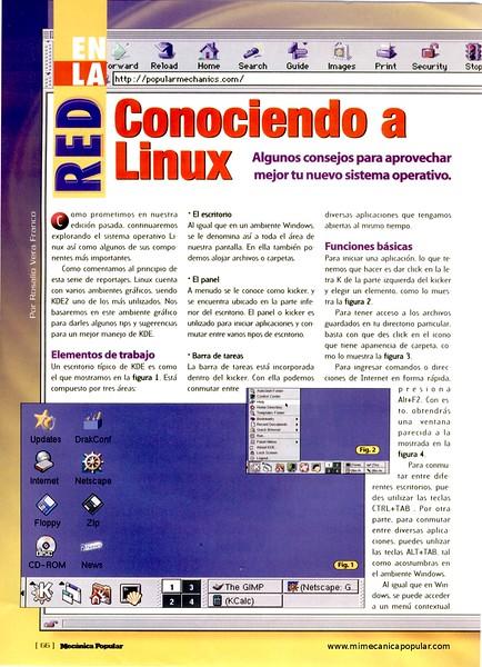 en_la_red_linux_agosto_2001-01g.jpg