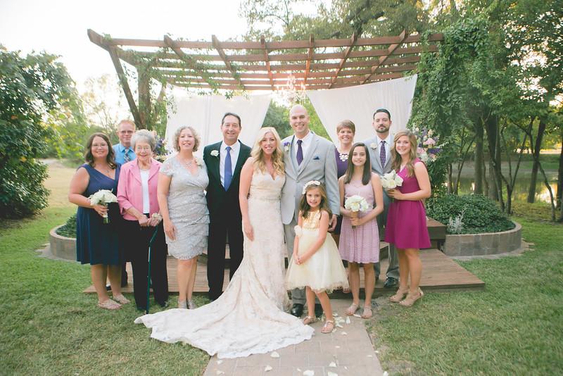 2015-09-26-Cross Creek Ranch Fall Wedding Parker Texas-450.jpg