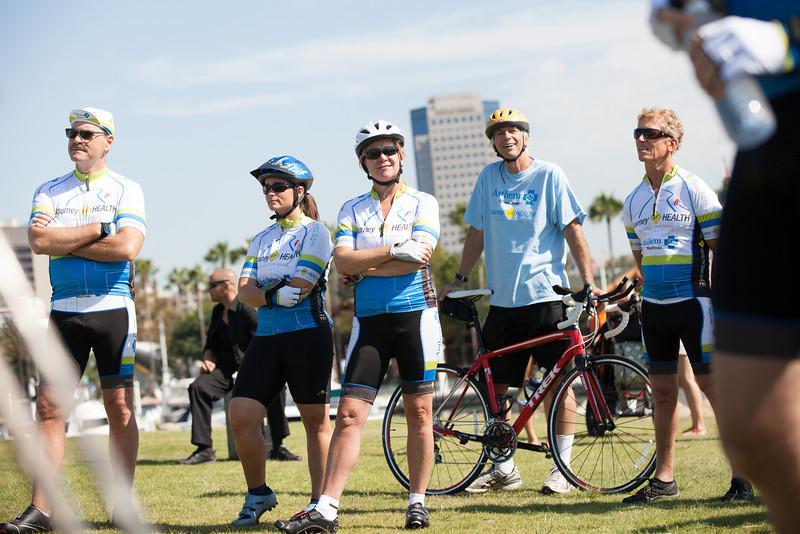 Journey For Health Tour-Long Beach-255.jpg