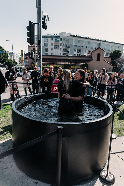 2019_02_24_Baptism_12pm_AE_-137.jpg