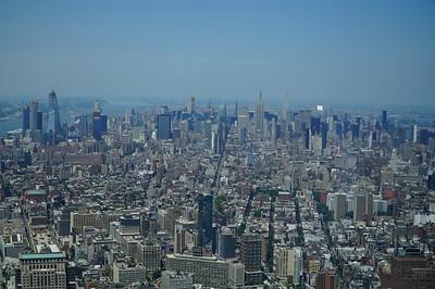2018.06.30  New York City