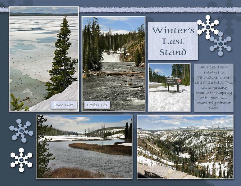 08-Southern-Yellowstone.jpg