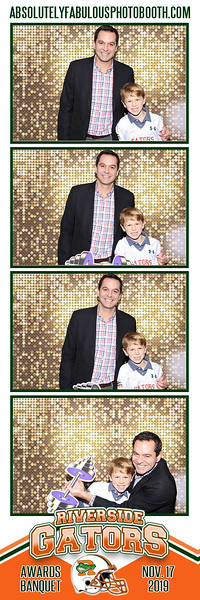 Absolutely Fabulous Photo Booth - (203) 912-5230 -191117_044023.jpg