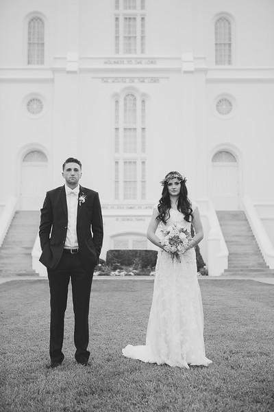 Bridals-158.jpg