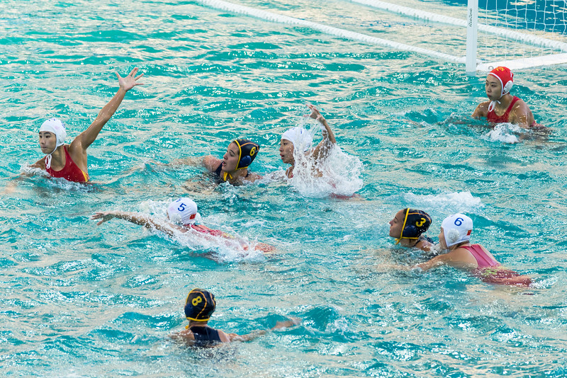 Rio-Olympic-Games-2016-by-Zellao-160813-05441.jpg