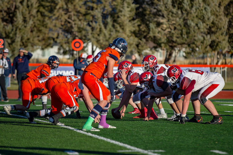 Oct 25_Uintah at Mountain Crest_Varsity 08.jpg
