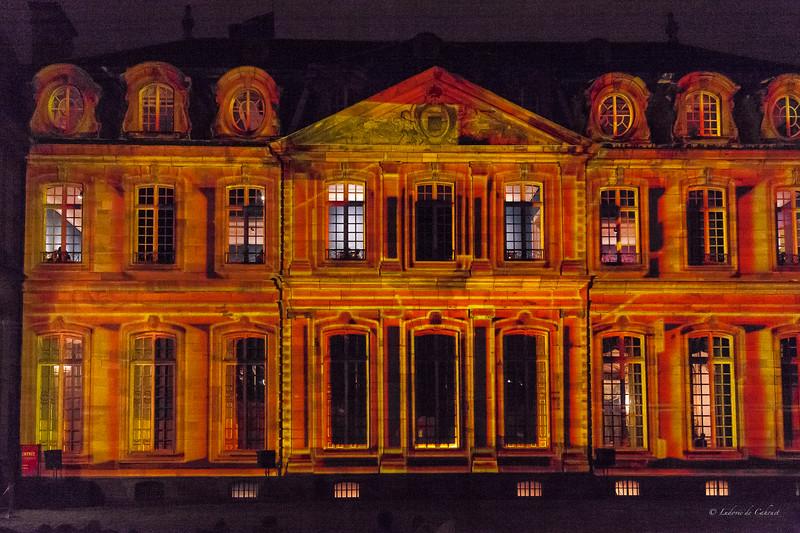 nuit des musées-22.jpg