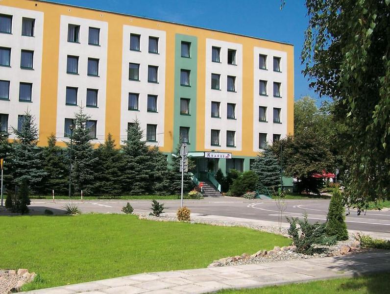 hotel-krakus-krakow411.jpg