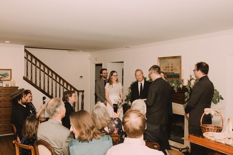 Jenny_Bennet_wedding_www.jennyrolappphoto.com-204.jpg