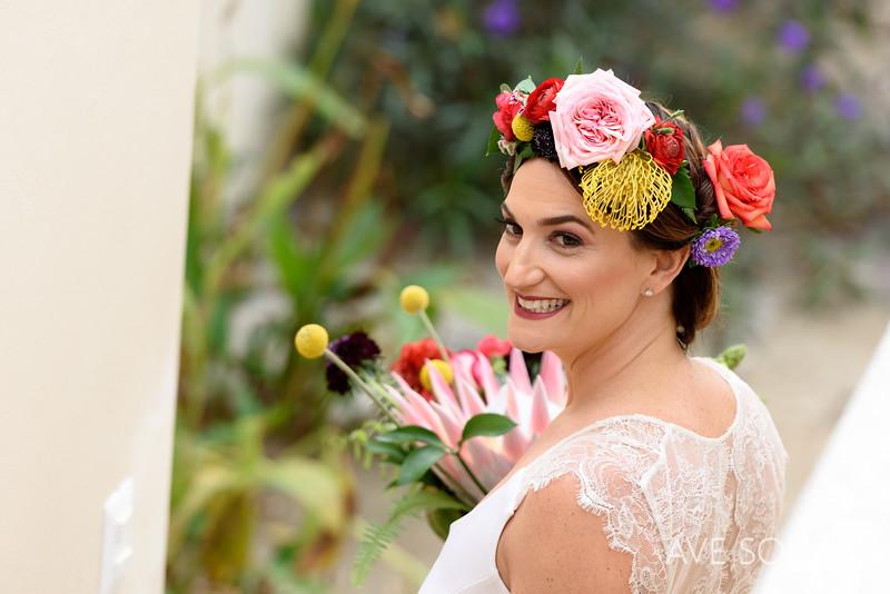 Shayna-Matt-Wedding-52.jpg
