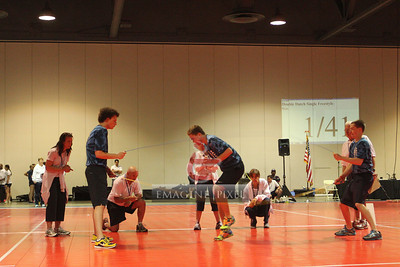 6/22 Double Dutch Speed Station 8-10
