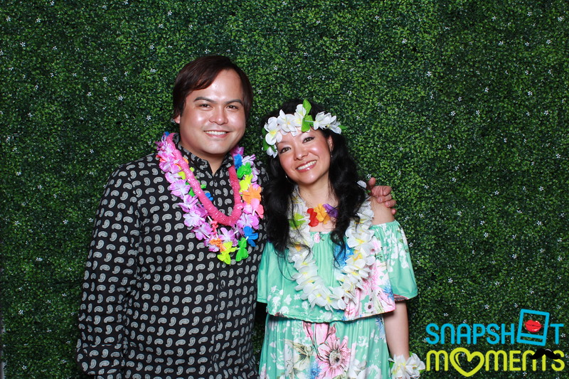 03-30-2019 - Karen and Natasha's Aloha 40th Birthday Bash_134.JPG