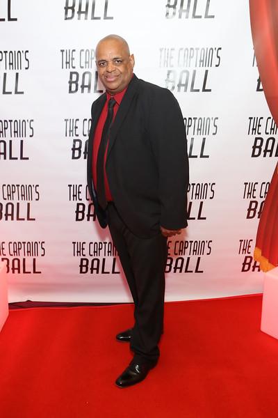 SHERRY SOUTHE BIRTHDAY PARTY CAPTAIN BALL 2019 R-43.jpg