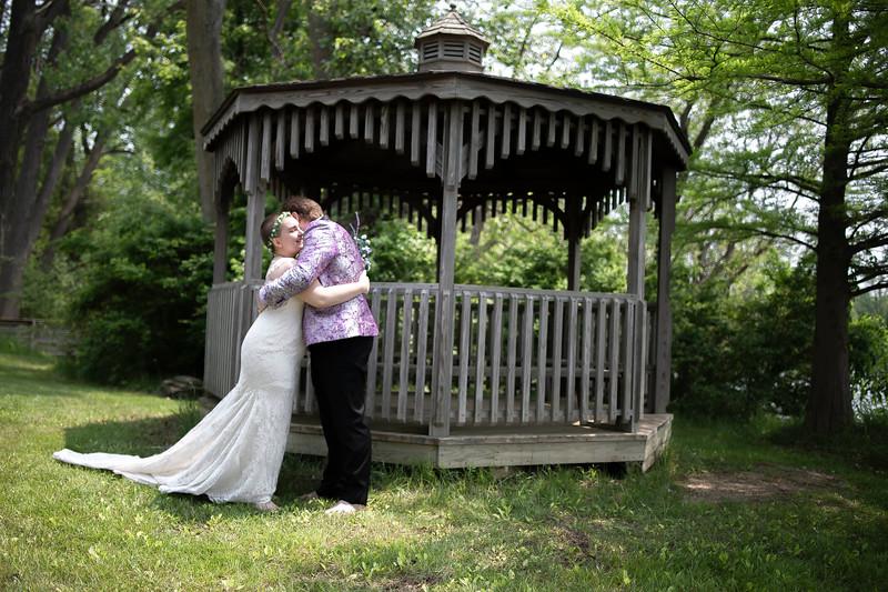 Abigail Truman Wedding (070).jpg