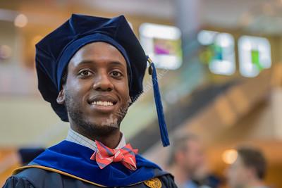 32060 Pharmacy Graduates HSC Okey Patterson May 2016