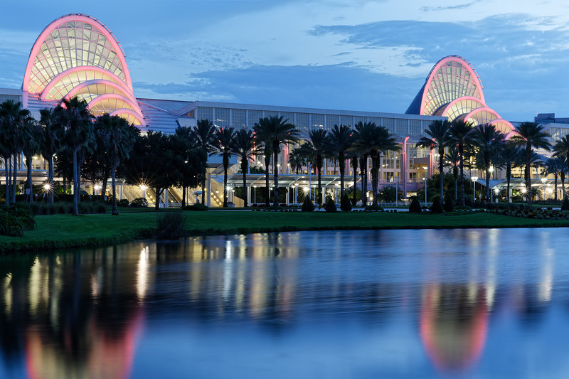 Orange_County_Convention_Center_0285.jpg