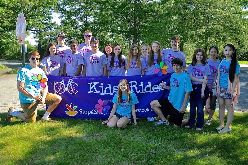 PMC Kids Ride - Shrewsbury 2014-121.JPG