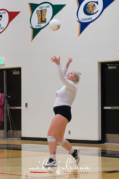 20181018-Tualatin Volleyball vs Canby-1030.jpg