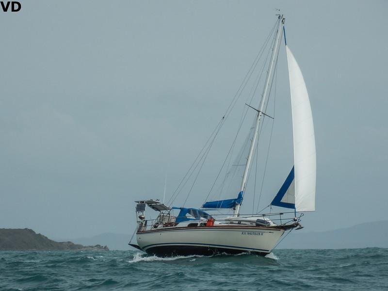sv Nautilus (4).jpg