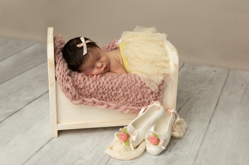 Baby Sloan-10.jpg