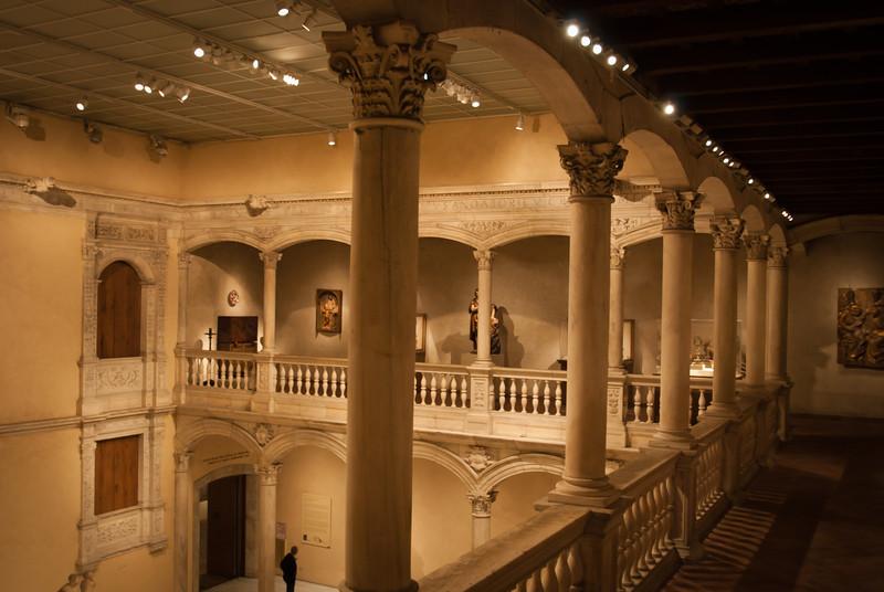 NYC 201211 The Met (8).jpg
