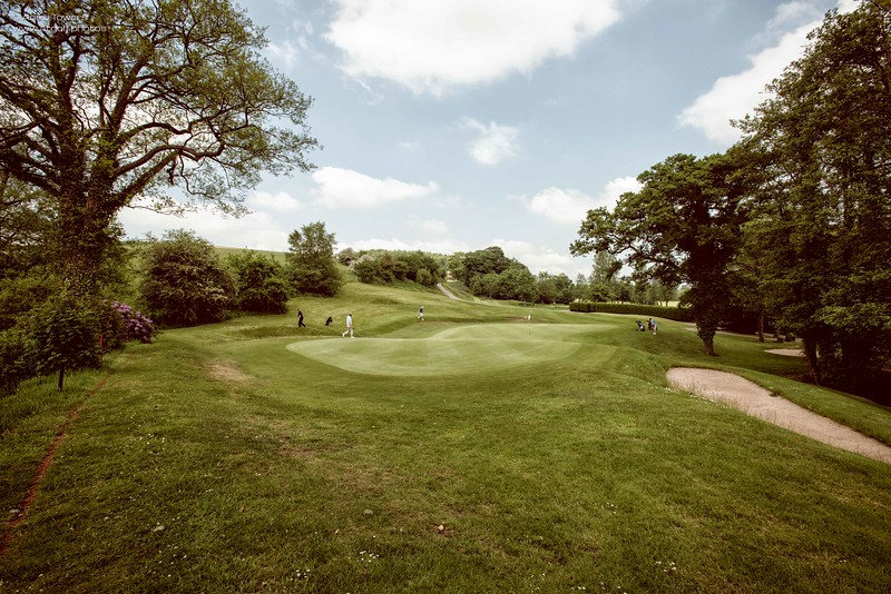 AT Golf Photos by Aniko Towers Vale Resort Golf Course Wales National-9.jpg