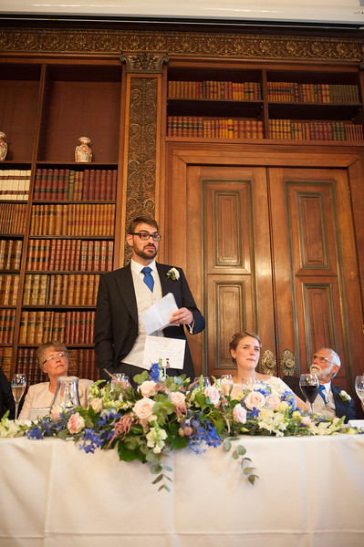 957-beth_ric_portishead_wedding.jpg