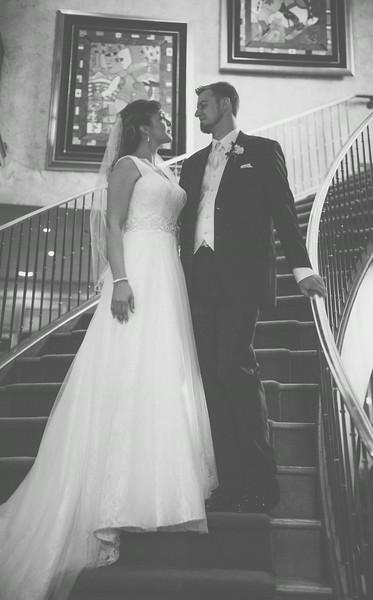 A & L _pre wedding (173).jpg