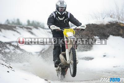 2015.2 MP-Racing enduro Hyvinkää