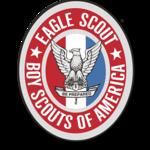 Eagle Scouts & ECOHs