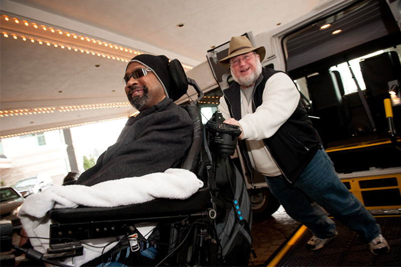 Best-Pittsburgh-Medical-Photography0003.jpg