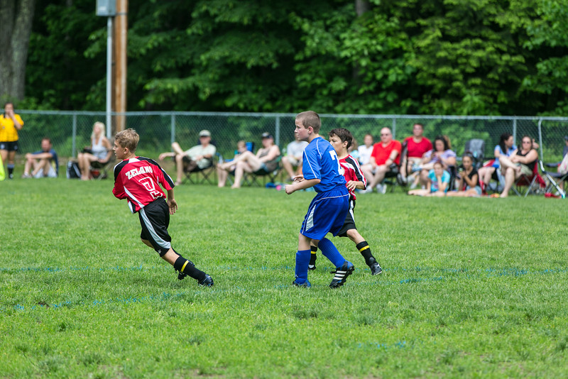 amherst_soccer_club_memorial_day_classic_2012-05-26-00164.jpg