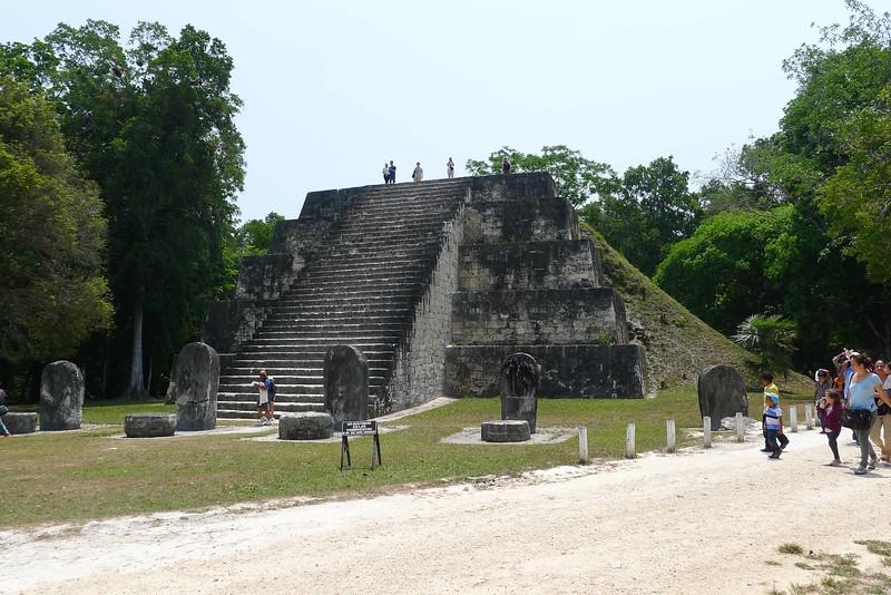More Guatemala on Lumix (1).JPG