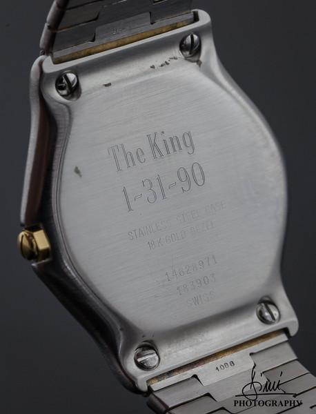 gold watch-1860.jpg