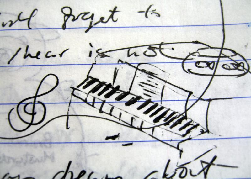 pig journal.jpg