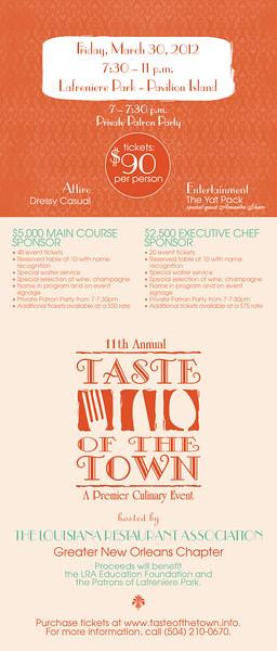 2012 Taste of the Town invite - printer.jpg