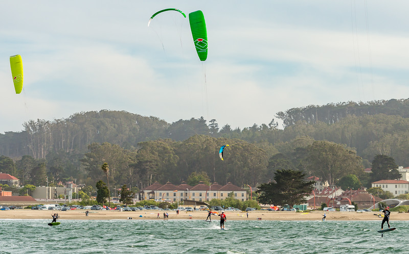 KiteboardRacingMay192016-267.jpg
