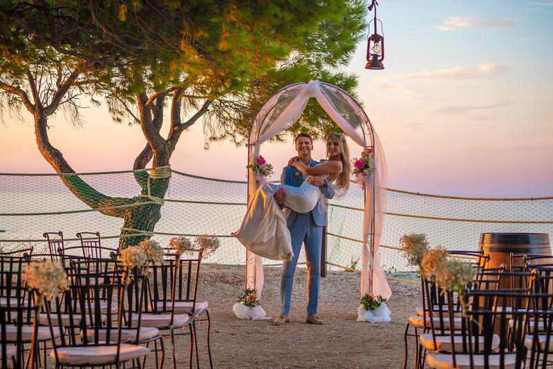 Croatia Wedding-78.jpg