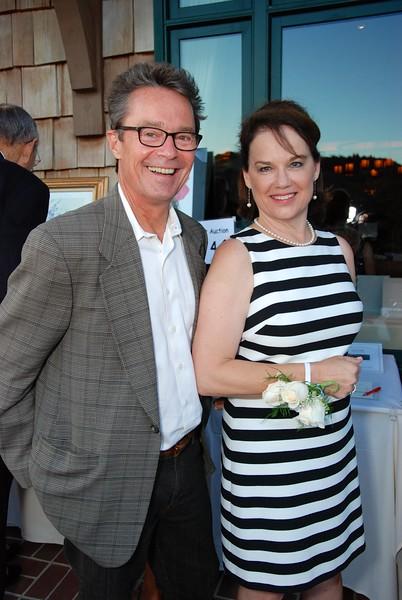 Roy Rettberg and Kelly Tyler.jpg