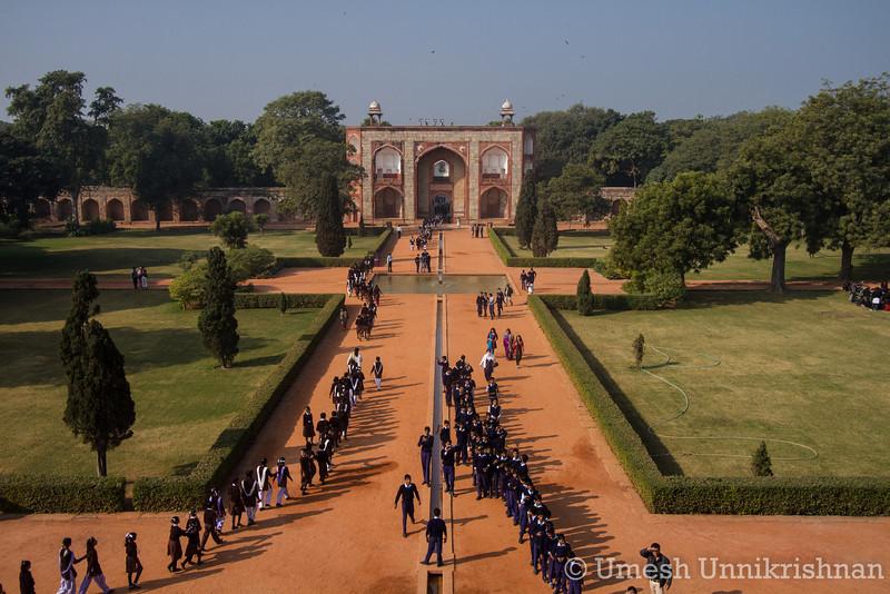 Delhi - 9548.jpg