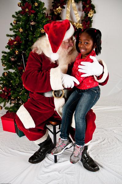KRK with Santa 2011-105.jpg