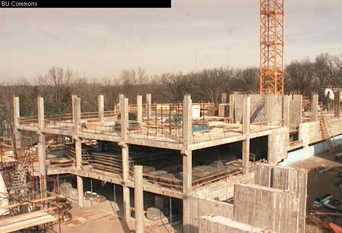 2008-04-05