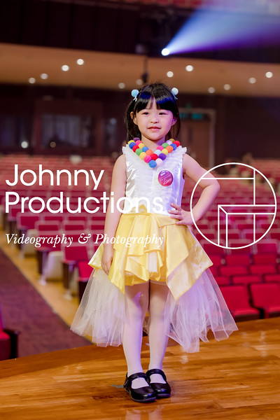0081_day 2_yellow shield portraits_johnnyproductions.jpg