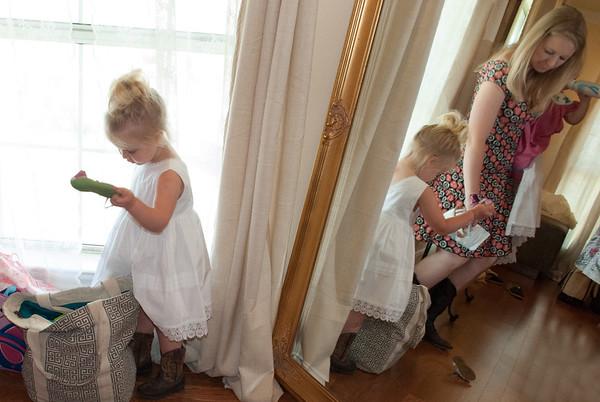 Preparations_Gibbs-LoPresti_Wedding