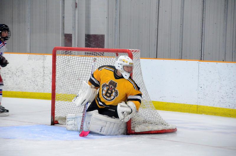 141018 Jr. Bruins vs. Boch Blazers-061.JPG